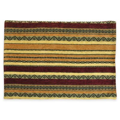 Tapestry Placemats
