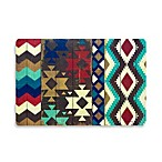 Native Tapestry Laminated Placemat