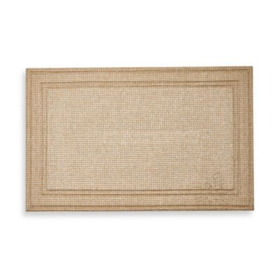 Camden Floor Mat in Natural