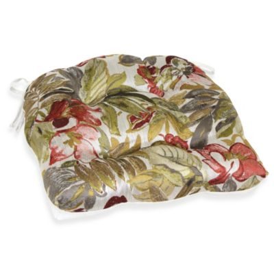 Bahama Mama Waterfall Chair Pad