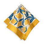 Couleur Nature Lemon Tree Napkins (Set of 6)