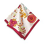 Couleur Nature Treetop Napkins (Set of 6)