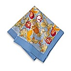 Couleur Nature Tutti Frutti Napkins (Set of 6)