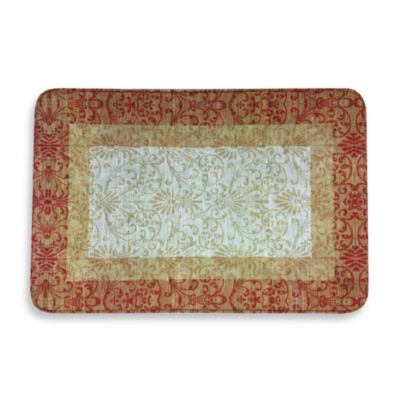 Calm Chef Anti-Fatigue Julian Kitchen Mat