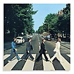 The Beatles, Abbey Road Vinyl Album