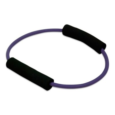 Natural Fitness® Lighter Professional O-Ring in Violet
