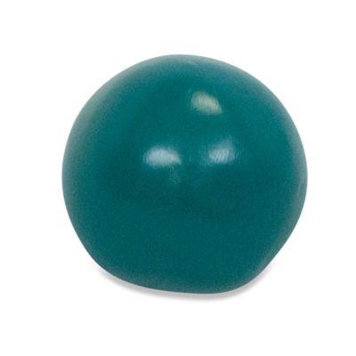 Rejuvenation™ Level 3 Firm Hand Invigoration Putty in Blue