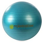 Rejuvenation™ 75-Centimeter Complete Support and Stability Ball