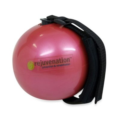 Rejuvenation™ 2-Pound Tone and Firm Kit