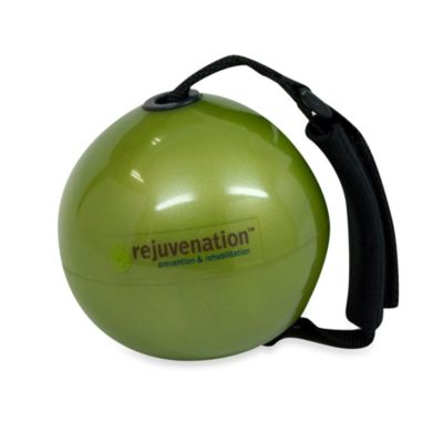 Rejuvenation™ 4-Pound Tone and Firm Kit