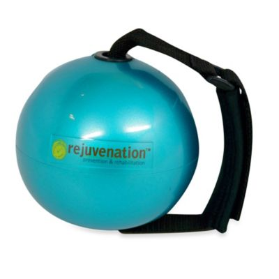 Rejuvenation™ 6-Pound Tone and Firm Kit