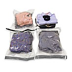 Sharper Image®  Travel Compression Bags
