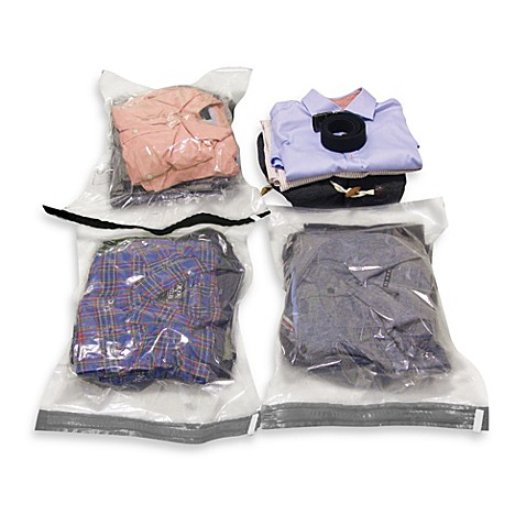 Bed Bath And Beyond Compression Bags