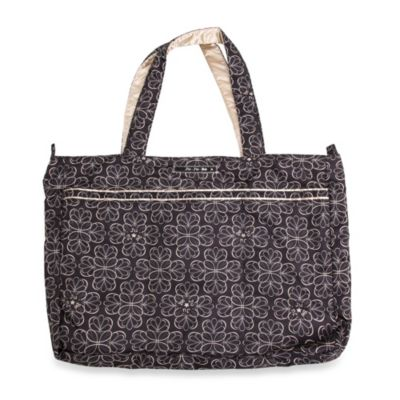 Ju-Ju-Be® Mighty Be Travel Tote