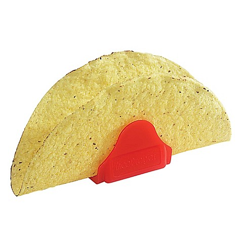 Taco Shell Holder Bed Bath And Beyond