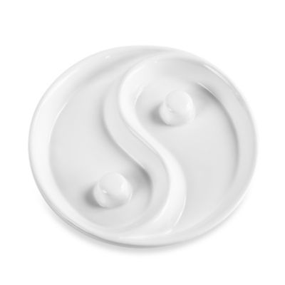 GAMAGO® Zen Dipping Bowl
