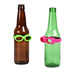Multicolor Beer Goggle 12-Pack