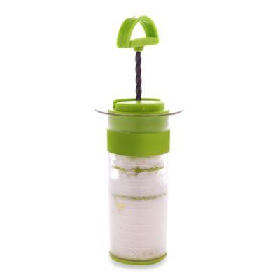 Mastrad® Qwik Wisk Universal Mixer