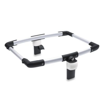 Bugaboo Seat Adapter