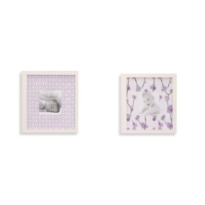 Petit Nest™ by Lonni Paul Sophie 2-Piece Frame Set