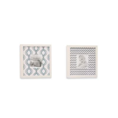 Petit Nest by Lonni Paul Henri 2-Piece Frame Set