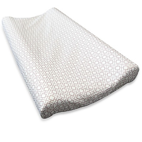 Petit Nest™ by Lonni Paul Sophie Changing Pad Cover