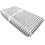 Petit Nest by Lonni Paul Henri Changing Pad Cover