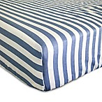 Petit Tresor Luca Fitted Sheet