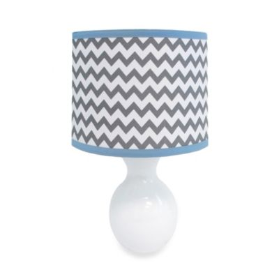 Petit Nest™ by Lonni Paul Henri Lamp and Shade