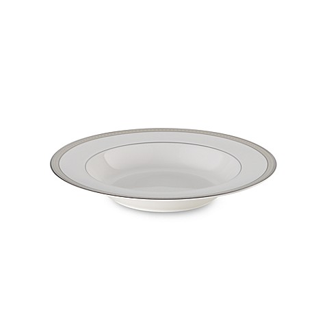 Cameroon Sand 9 1/2-Inch Rim Soup