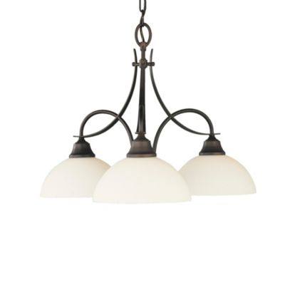 Lighting Oil Rubbed Bronze