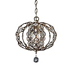 Feiss® Leila 1-Light Chandelier