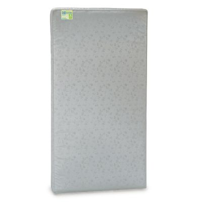 Sealy® Select 2-Cool 2-Stage Crib Mattress