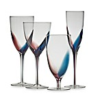 Mikasa Kya Stemware Collection