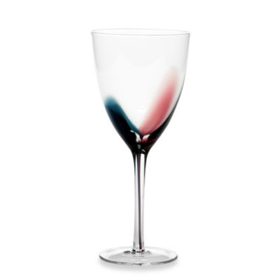 Mikasa Kya 13.5-Ounce Red Wine Glass