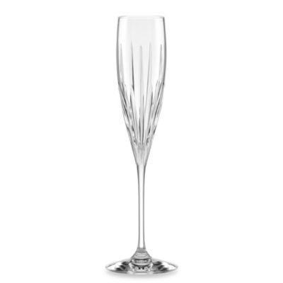 Lenox® Regency Crystal Toasting Flute