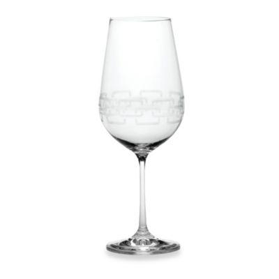 Mikasa Calista 18.5-Ounce Red Wine Glass