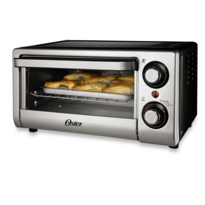 Oster Slice Toaster