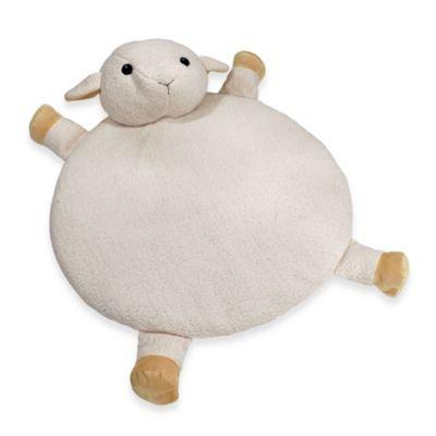 cloud b® Sleep Sheep Snug Rug