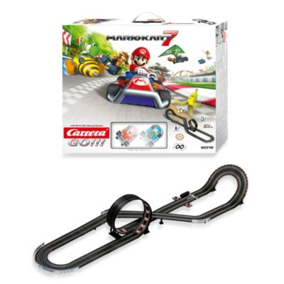 Carrera GO!!! Nintendo Mario Kart 7