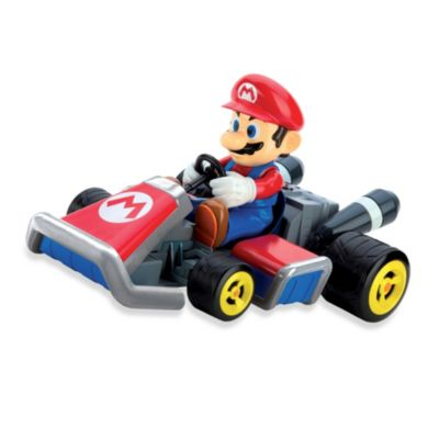 Carrera® Radio Control Mario Kart 7