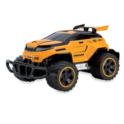 Carrera® Radio Control Gear Monster