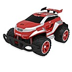 Carrera® Radio Control Red Tornado