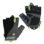 Rejuvenation™ Men's Pro Power Gloves