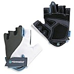 Rejuvenation™ Women's Pro Power Gloves