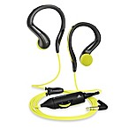 Sennheiser OMX680 Adidas Sports Clip-On Earphones