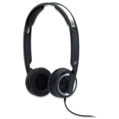 Audio a Headphones Noise Cancelling