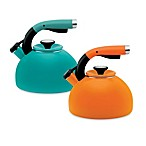 Circulon® Morning Bird 2-Quart Tea Kettles