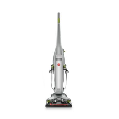 Hoover® FloorMate® Deluxe Hard Floor Cleaner