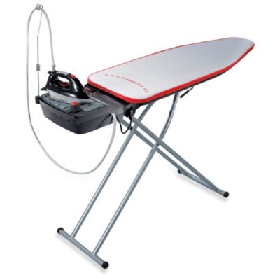 Leifheit AirActive L Steamer Ironing System